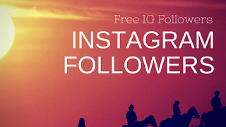 Instagram Apk for Download