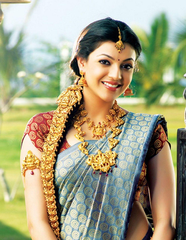 Choti Indian Bridal Braid Jewellery Jewellery India