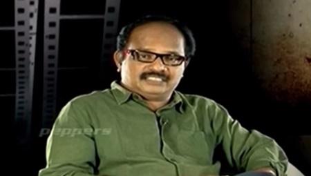 Thiraivimarsanam – Savarakathi Film Review |  Peppers TV