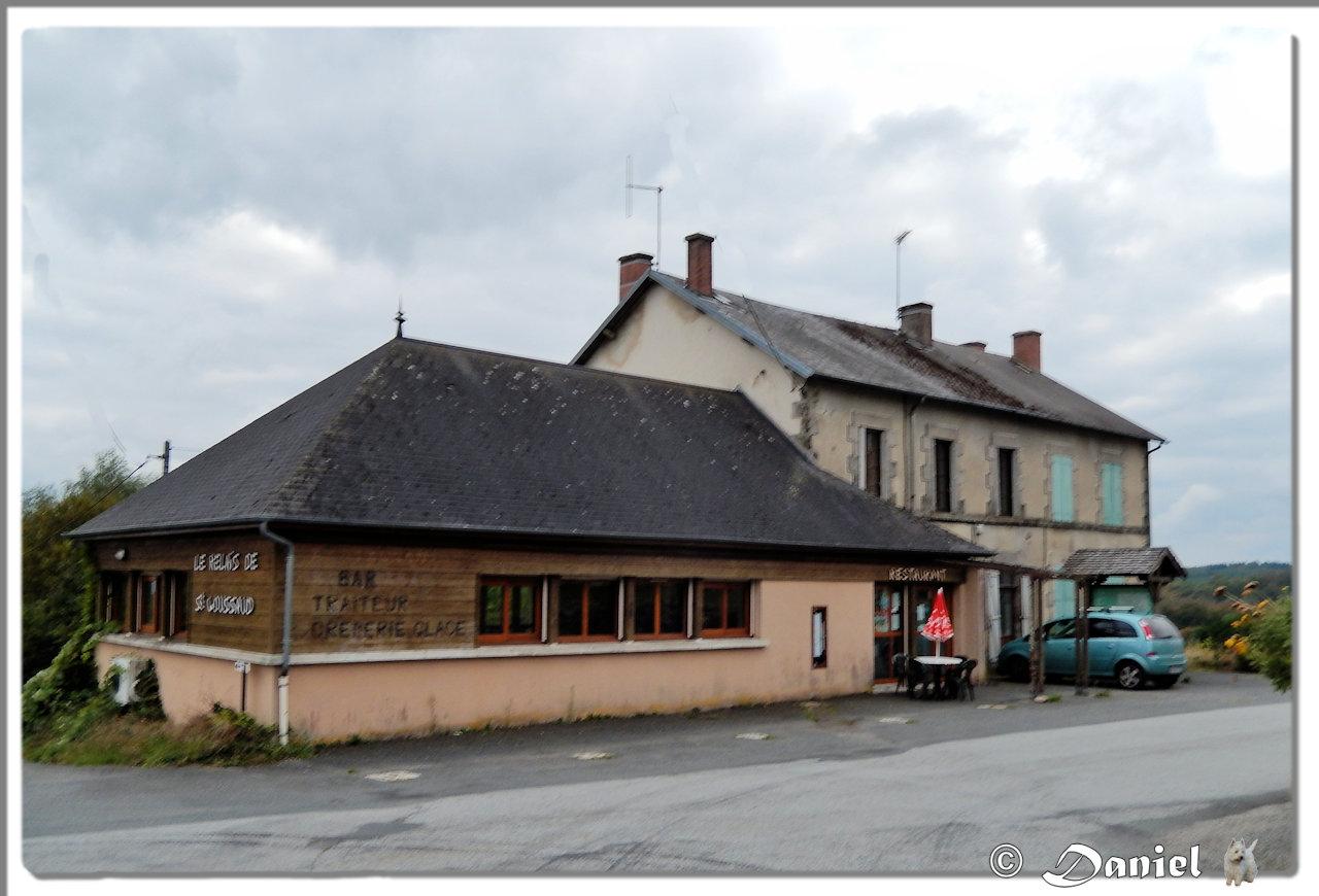 Restaurant Chez Madeleine T Ef Bf Bdl Ef Bf Bdphone