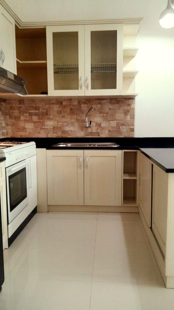 furniture kitchen design. 36 Degrees | Affordable Furniture Solutions: Kitchen Design (Kedawung Regency) #3