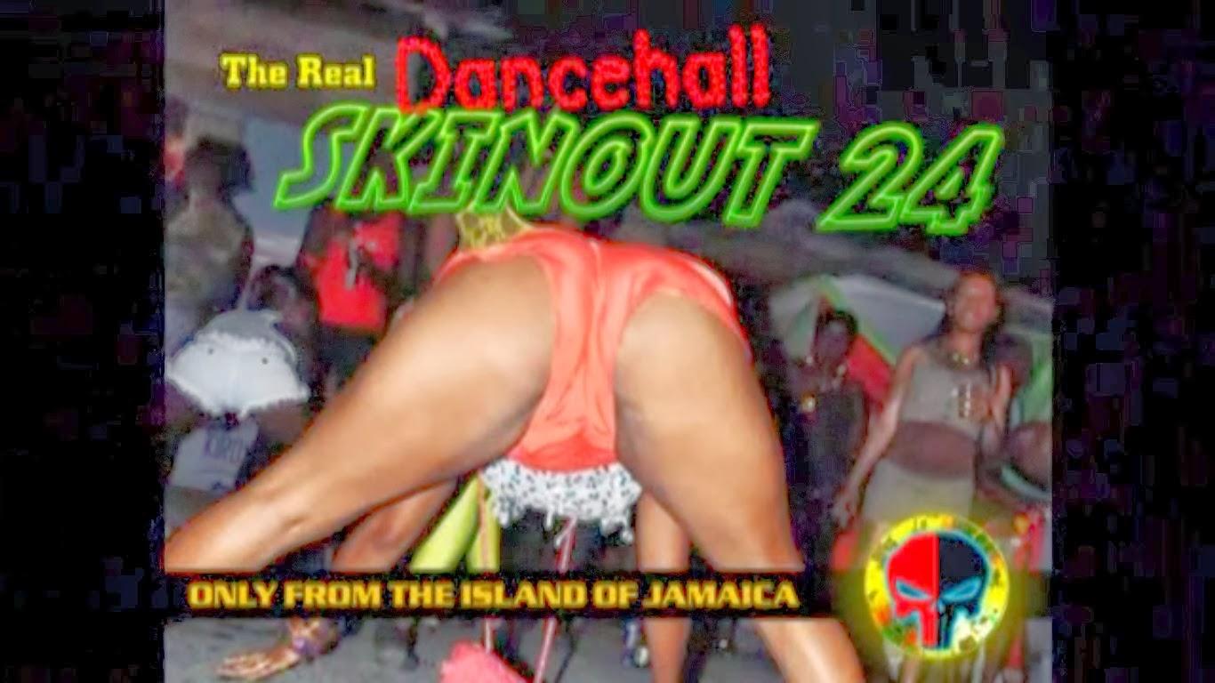 Porn Reggae 19
