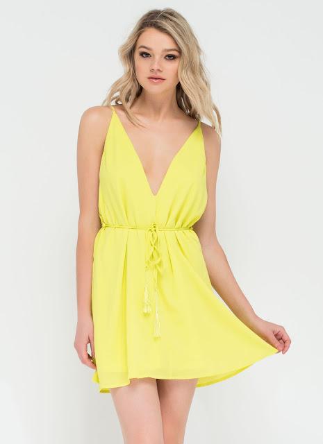 Diseños de vestidos de noche