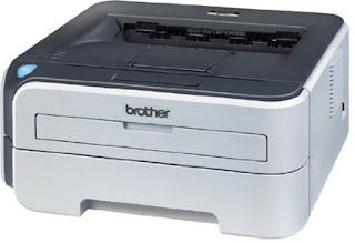 Brother HL-2150N Drivers Download
