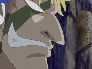 One Piece Episódio 749 - Assistir Online