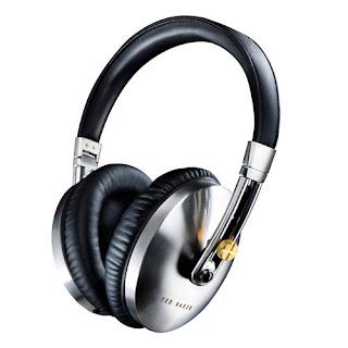 TED BAKER ROCKALL Headphones