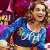 Majaa Ni Life (Single Rehne De) Song Lyrics | Simran