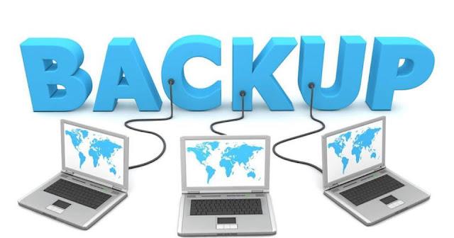 Điều cần biết cho dân kế toán trước vấn nạn virus mã hóa dữ liệu đòi tiền chuộc