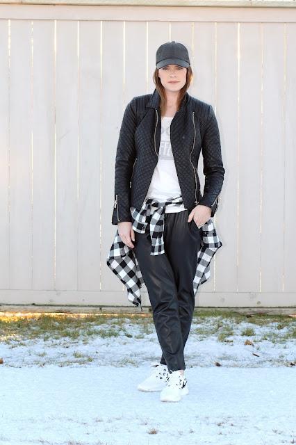 Street Style- Alaska Fashion Blog