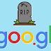 Google-ը դադարեցնում է URL հասցեների կրճատման goo.gl ծառայությունը