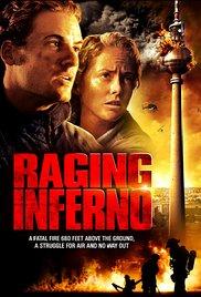 Inferno em Berlin – Dublado (2007)
