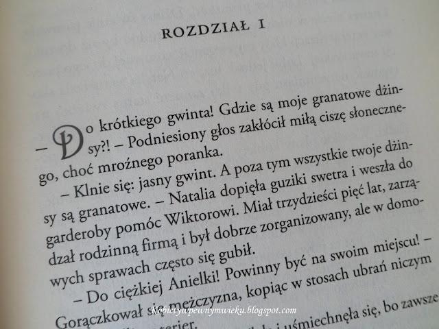 rozdział 1