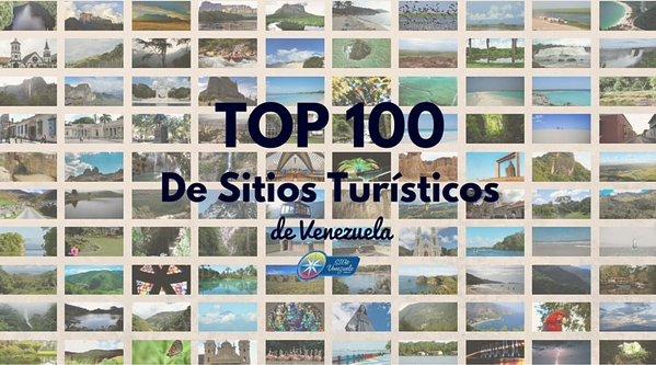 http://www.sigavenezuela.com.ve/fnsv/Turismo/cienmejores