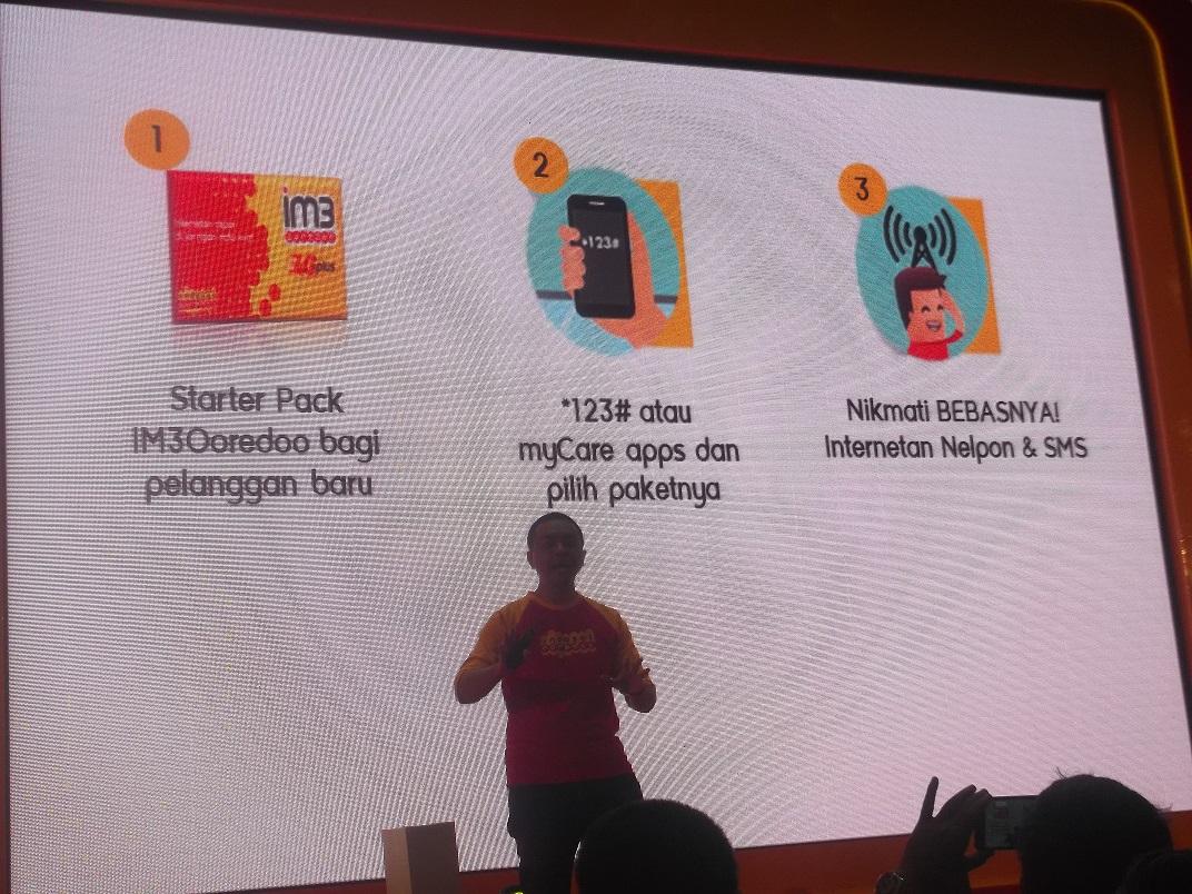 Tiamartyalzahira Indosat Ooredoo Lebih Bebas Dan Transparan Paket Freedom Combo M Nah Untuk Pelanggan Baru Bisa Membeli Di Gerai Terdekat
