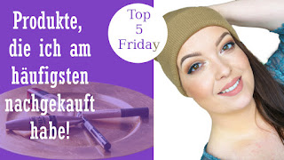 http://thejinjin85.blogspot.de/2016/01/top-5-friday-produkte-die-ich-am.html