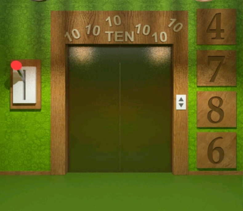 Dicas 100 Door Room Door: Solved: 100 Doors Runaway Level 11 To 15 Walkthrough