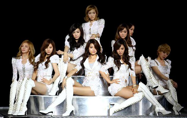 a seohyun és a luhan társkereső megerősítette