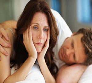 tingkatkan gairah seks, merangsang libido, nafsu bercinta, cara instan birahi pria dan wanita
