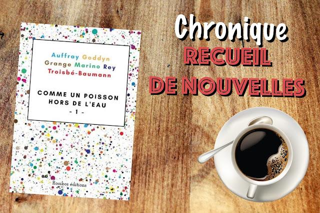 https://alexbouquineenprada.blogspot.fr/2017/10/comme-un-poisson-hors-de-leau-recueil.html#more
