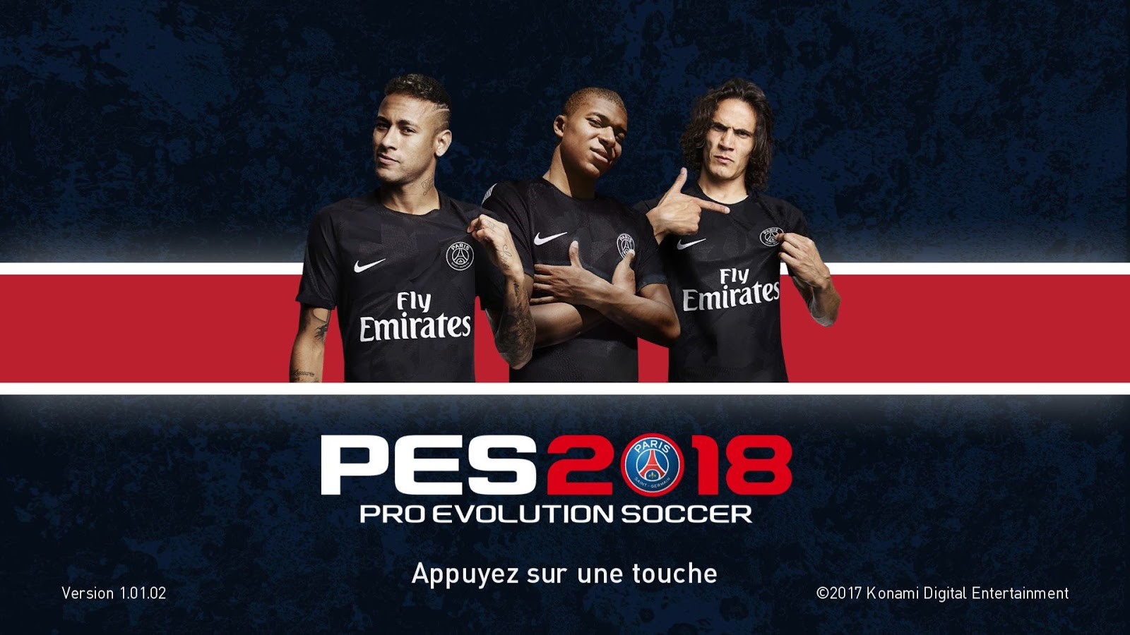 rc kit with Pes 2018 Psg Start Screen By Ali Ahmed on Trd Japan 2017 2018 Lexus Is F Sport Rear Spoiler furthermore Convite De Crisma together with Frozen furthermore Pes 2018 Psg Start Screen By Ali Ahmed additionally 5716 Unicorno Palloncino Mylar.