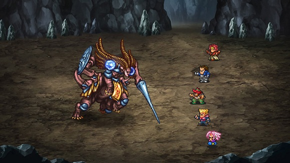 romancing-saga-2-pc-screenshot-www.ovagames.com-1