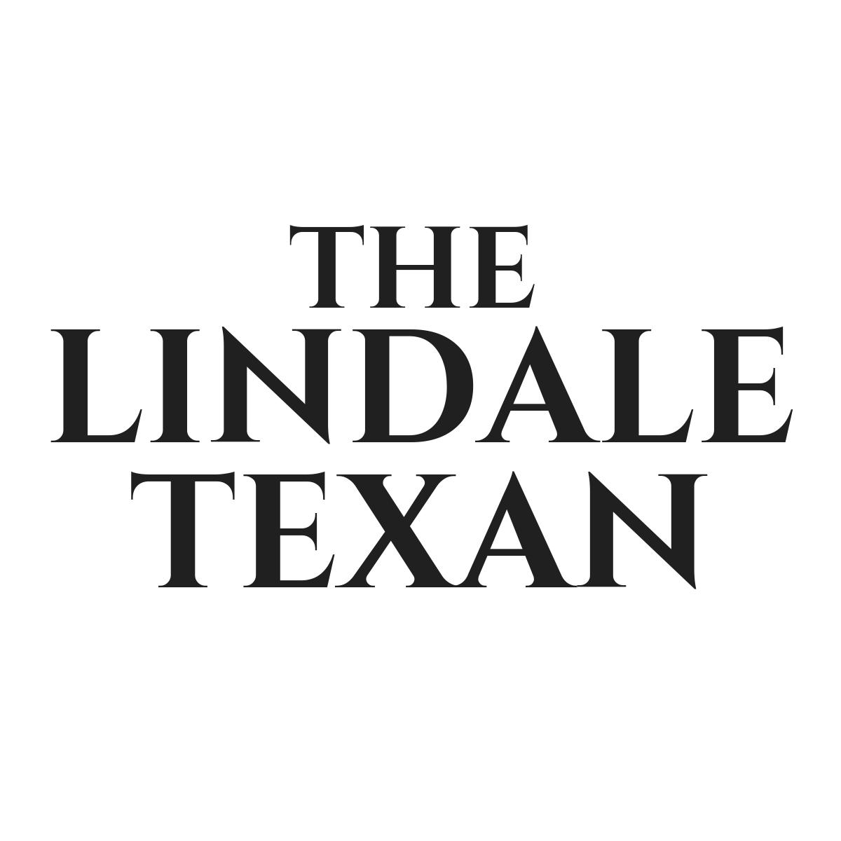 Lindale Texan