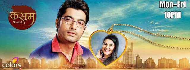 Kasam Upcoming Colors tv Serial Story,Star-Cast,Promo,Title Song,Timing