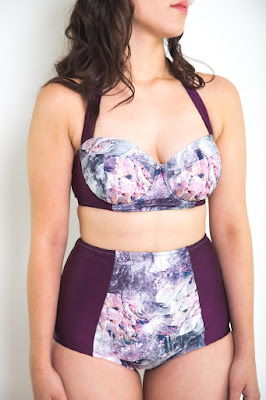 https://store.closetcasepatterns.com/products/sophie-swimsuit-pattern