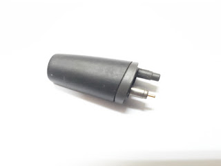 Antena Ericsson T28 T29 T39 Jadul Original