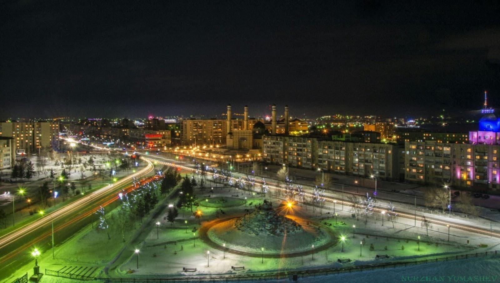 посмотреть картинки города кокшетау открываем