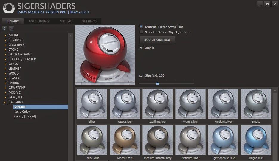 Mental ray shaders for maya download crack
