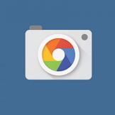 Tutorial Cara Install Google Camera di Xiaomi Mi A1