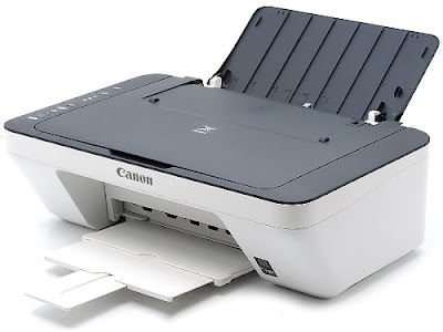 Canon Pixma E402 Driver Download