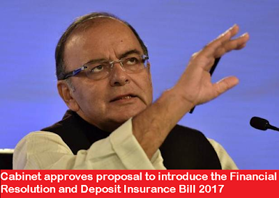 cabinet-approves-proposal-to-paramnews-introduce-financial-resolution-and-deposit-insurance-bill-2017