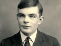 5 Fakta Alan Turing, Penemu awal komputer