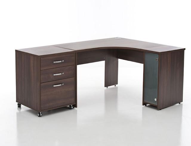 best buy modern home office desk Dubai for sale online