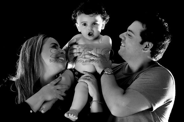 melhores fotos de familia