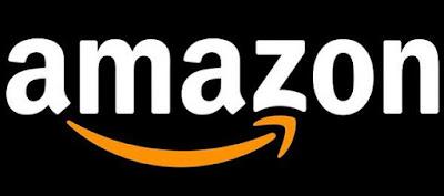 Amazon Career