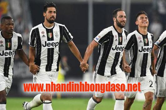 Juventus vs MU 3h00 ngày 8/11 www.nhandinhbongdaso.net