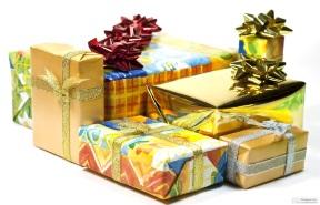 Risparmiare sui Regali di Natale