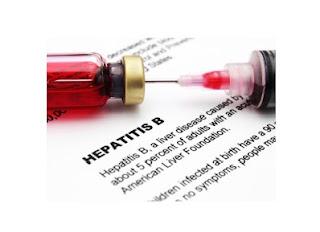 imunisasi hepatitis B sejak bayi lahir