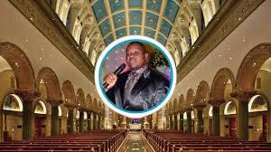 AUDIO | Junior_Baba Paroko mp3 | download