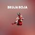 Dragón Bruja Roja | Dragon City
