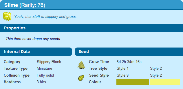 Cara Cepat Kaya di Growtopia Tanpa Farming dengan Slime