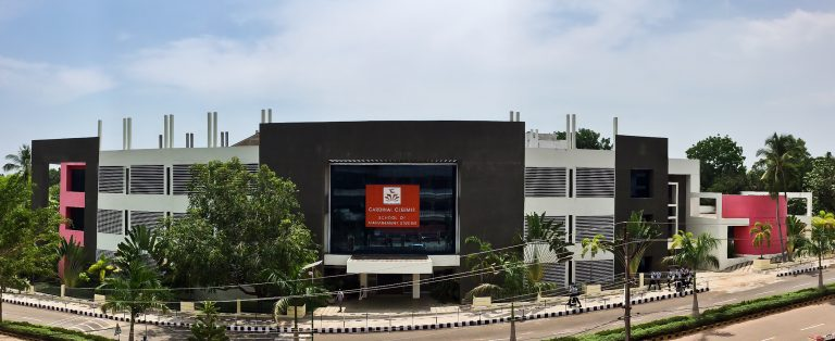 bHub Trivandrum
