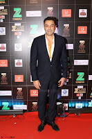Bollywood Celebrities on the Red Carpet Of Zee Cine Awards 2017 Exclusive 033.JPG