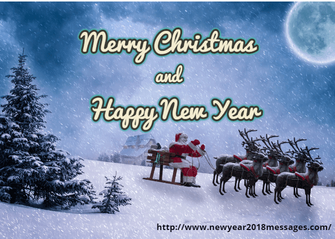 Merry Christmas Status Quotes