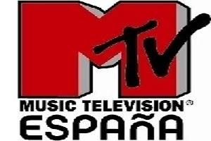 mtv espana en directo