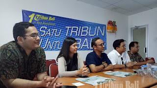 Uangteman memberi Pinjaman Online di Bali cuma 15 Menit Langsung Cair