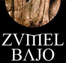 http://zumelbajo.com/